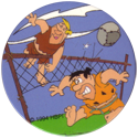 Cyclone > The Flintstones 05-Fred-Flintstone-&-Barney-Rubble-playing-Volleyball.