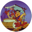Cyclone > The Flintstones 08-The-Flintstones-in-car.