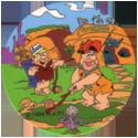 Cyclone > The Flintstones 11-Fred-Flintstone-&-Barney-Rubble-playing-Golf.