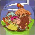 Cyclone > The Flintstones 23-Flintstones-Rib-Takeaway.