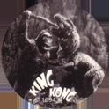 Cyclone > King Kong 01-King-Kong-&-Tyrannosaurus.