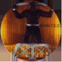 Cyclone > King Kong 02-King-Kong-on-display.