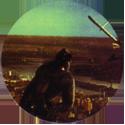 Cyclone > King Kong 03-King-Kong.
