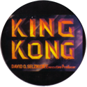 Cyclone > King Kong 04-King-Kong.