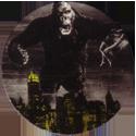 Cyclone > King Kong 05-King-Kong-with-woman.