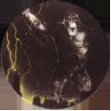 Cyclone > King Kong 06-King-Kong-&-Lightning.