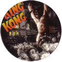 Cyclone > King Kong 08-People-running-from-King-Kong.
