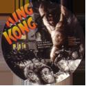 Cyclone > King Kong 08-People-running-from-King-Kong.