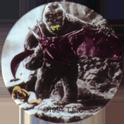 Cyclone > King Kong 09-King-Kong-&-Pterodactyl.