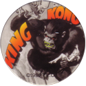 Cyclone > King Kong 10-King-Kong-crushes-plane.