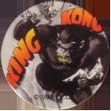 Cyclone > King Kong 10-King-Kong-crushes-plane.