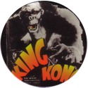 Cyclone > King Kong 11-King-Kong-and-woman.