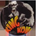 Cyclone > King Kong 11-King-Kong-and-woman.