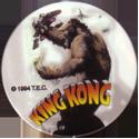 Cyclone > King Kong 13-King-Kong-crushes-aeroplane.