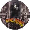 Cyclone > King Kong 14-King-Kong-breaks-through-the-gates.
