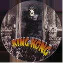 Cyclone > King Kong 14-King-Kong-breaks-through-the-gates.