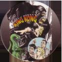Cyclone > King Kong 15-King-Kong.