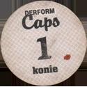 Derform > Konie 01-Konie-(back).
