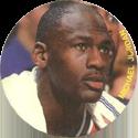Derform > Koszykarze NBA 01-Michael-Jordan.