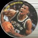 Derform > Koszykarze NBA 05-David-Robinson.