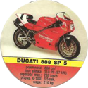 Derform > Motocykle 02-Ducati-888-SP-5.