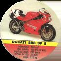 Derform > Motocykle 02-Ducati-888-SP-5.