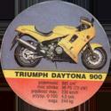 Derform > Motocykle 05-Triumph-Daytona-900.