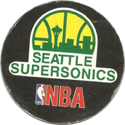 Derform > NBA 13-Seattle-Supersonics.