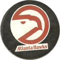 Derform > NBA 17-Atlanta-Hawks.