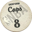 Derform > NBA back.