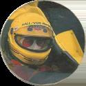 Derform > Samochody 16-Hall-VDS-Racing.