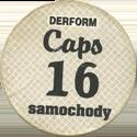 Derform > Samochody back.