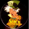 Disney > Blank back Alice-in-Wonderland-The-Mad-Hatter.