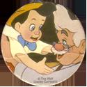 Disney > Blank back Boy-Pinocchio-&-Gepetto.