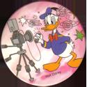 Disney > Blank back Donald-Duck-dazed-from-camera-flash.