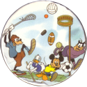 Disney > Blank back Goofy,-Donald-Duck,-Mickey-Mouse,-and-Pete.
