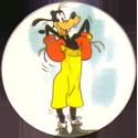 Disney > Blank back Goofy-boxer.
