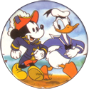 Disney > Blank back Mickey-Mouse-&-Donald-Duck.