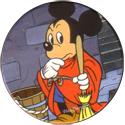 Disney > Blank back Mickey-Mouse-with-broom.