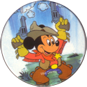 Disney > Blank back Sheriff-Mickey-Mouse-.