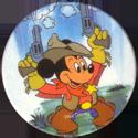 Disney > Blank back Sheriff-Mickey-Mouse-.
