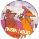Disney > Blank back Sheriff-of-Nottingham-&-Robin-disguised-as-a-stork.