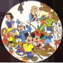 Disney > Blank back Various-Disney-characters.