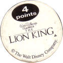 Disney > Lion King Back-4-points.