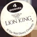 Disney > Lion King Back-4-points.