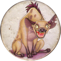 Disney > Lion King Hyena-Ed.