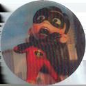 Disney > The Incredibles Bijna-vertrapt-de-Omnidroid-Dash-en-Violet!-Gelukkig-zijn-de-twee-veilig-binnen-Violets-krachtveld..
