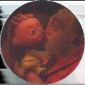 Disney > The Incredibles Bob,-de-liefhebbende-vader,-geeft-zijn-jongste-kind-Jack-Jack-een-kus-op-de-wang..