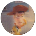 Disney > Toy Story 03-Woody.