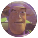 Disney > Toy Story 08-Buzz-Lightyear.